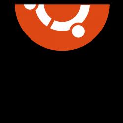 ubuntu-after-install.png