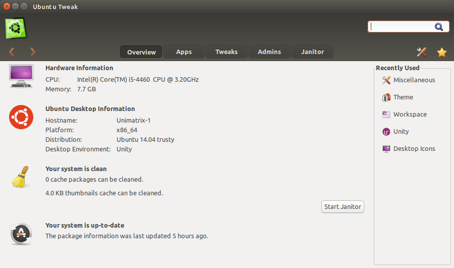 Recommended Linux Applications and How to Install Them