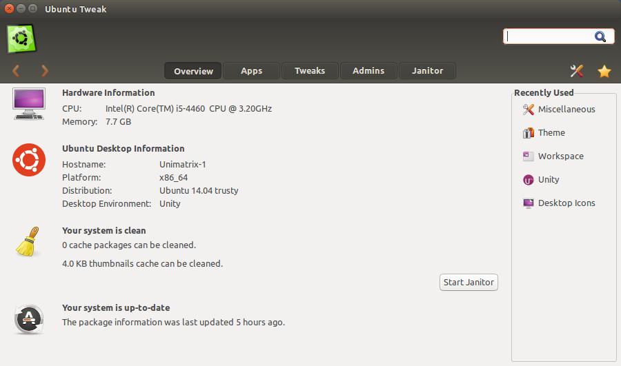 ubuntu-tweak_001.png
