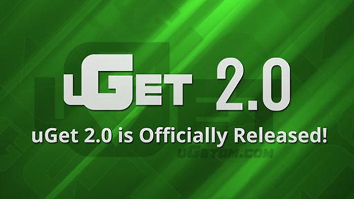 uget-2-0-officially-released.jpg