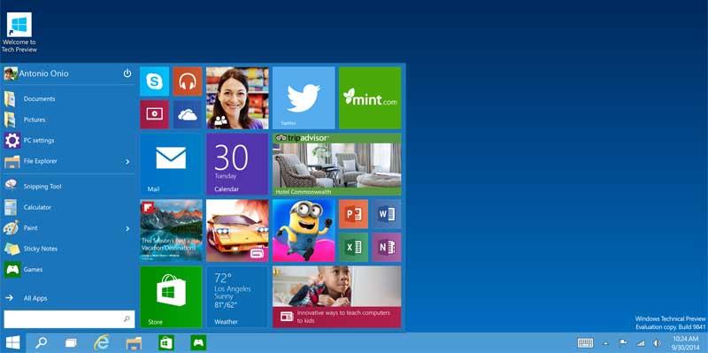 windows-10-tech-preview.jpg