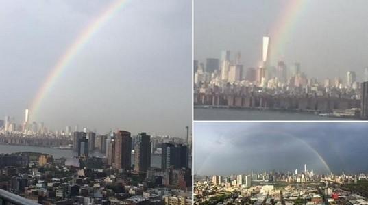 9-11-rainbow.jpg