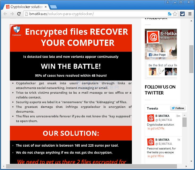 decryption.jpg