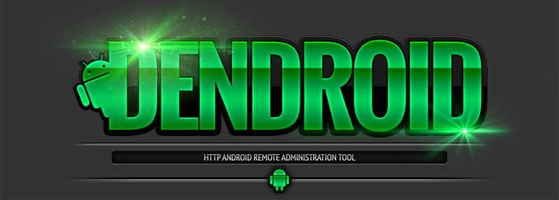 dendroid-header.jpg