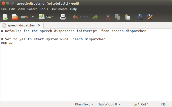 speech-dispatcher-%28-etc-default%29---g