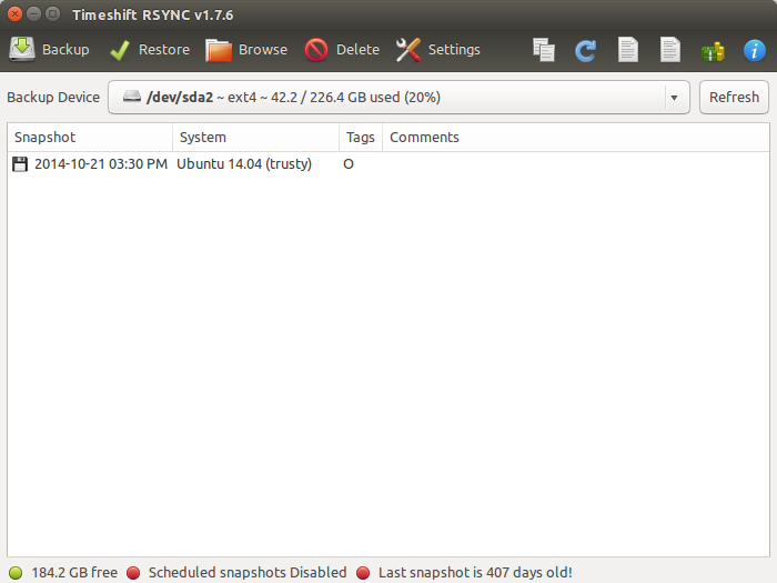 timeshift-rsync-v1.7.6_003.png