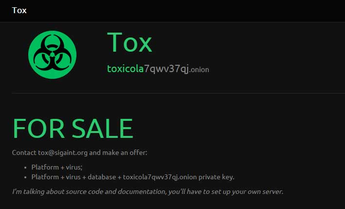 tox-for-sale.jpg