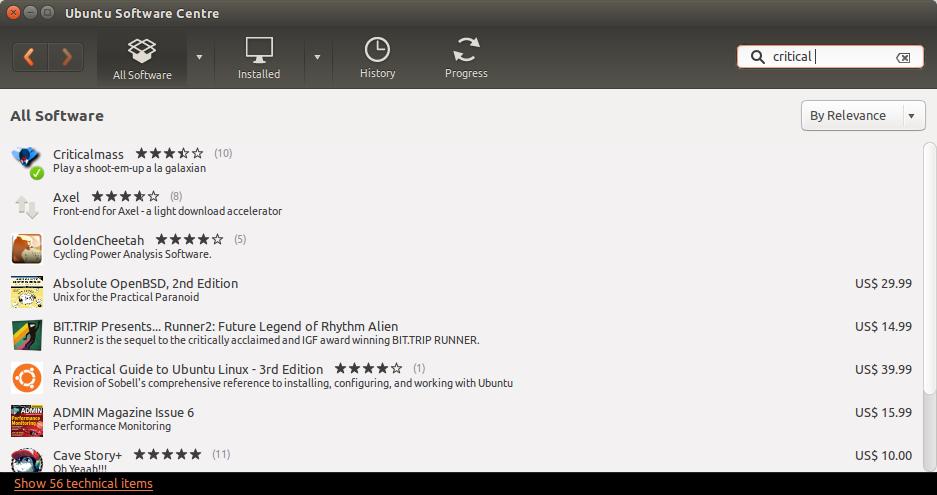 ubuntu-software-centre_001.png