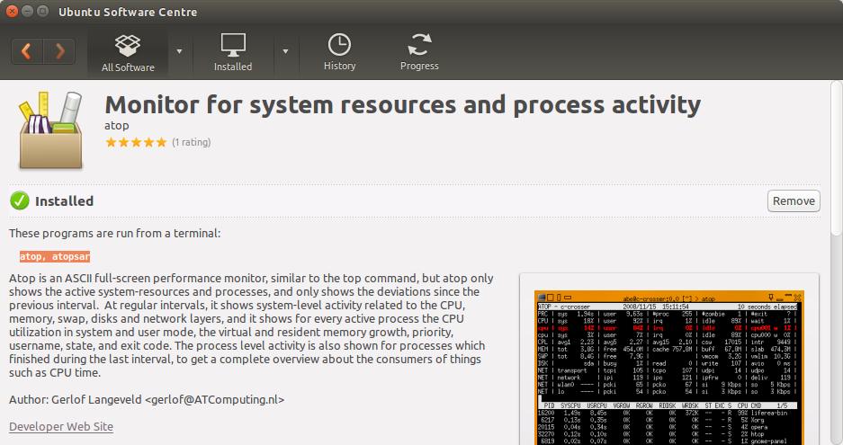 ubuntu-software-centre_005.png