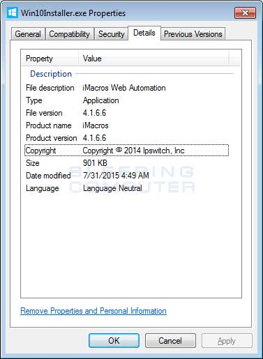 win10installer-file-properties.jpg