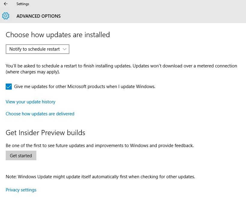win_updates_advanced_options.jpg