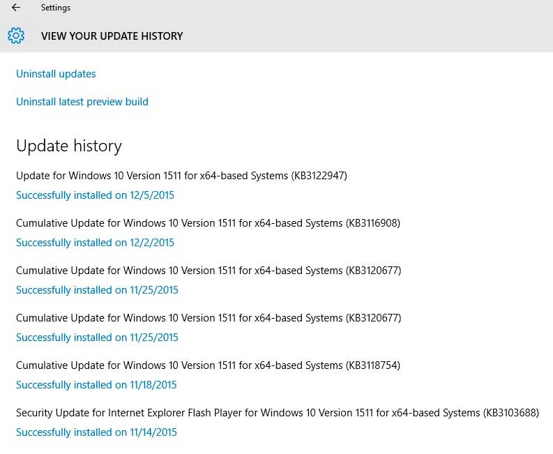 win_updates_update_history_list.jpg