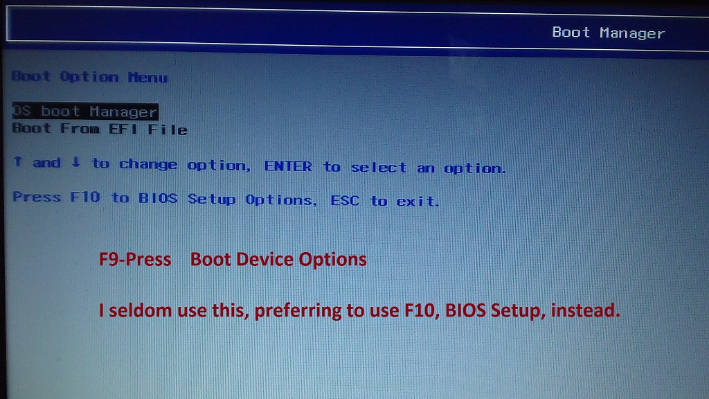 04-f9_press_boot_device_options.jpg