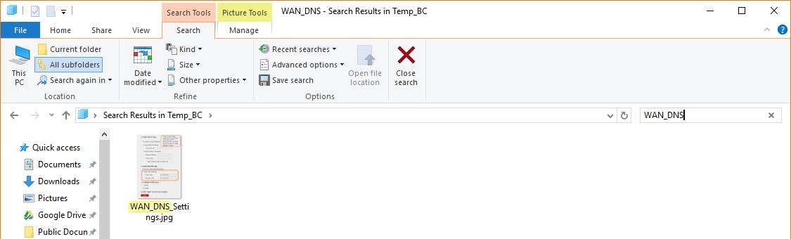 04wan_dns_searchresults.jpg