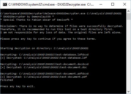 dxxd2-decrypter.png
