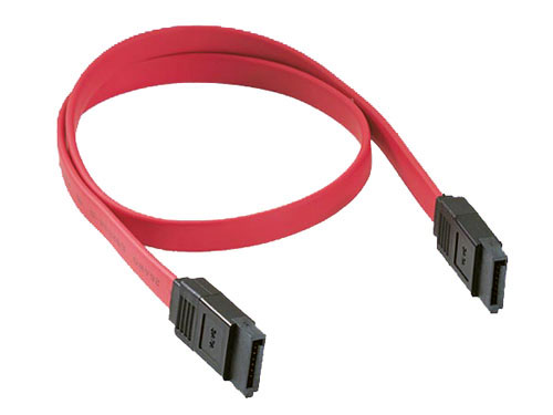 unplugged wiring - Internal Hardware