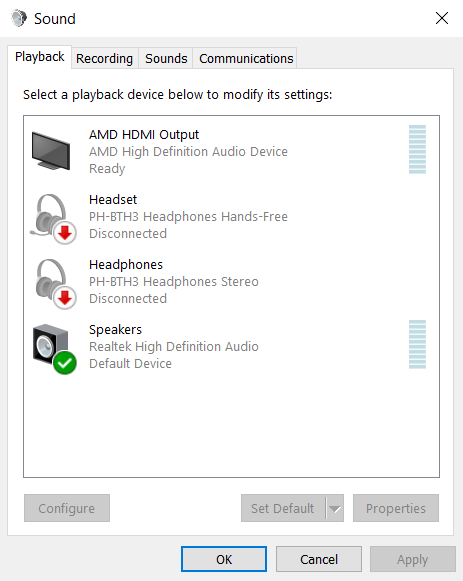 win10playback.png