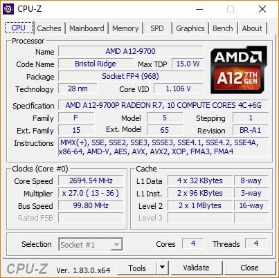 cpu-z_v1.83.jpg