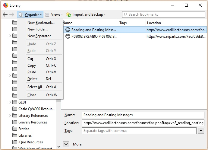 firefox_v60.0.1_organize_bookmarks.jpg