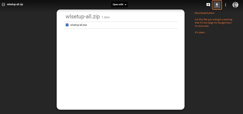 googledocsdownload.jpg