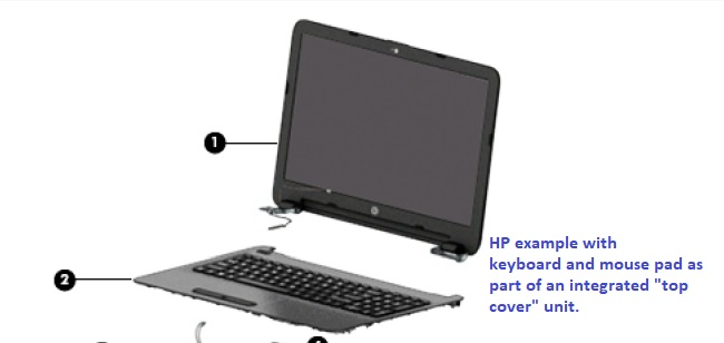 hp_integrated_keyboard.jpg