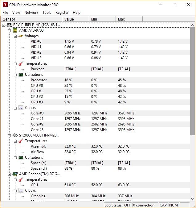 hw_monitor_pro.jpg