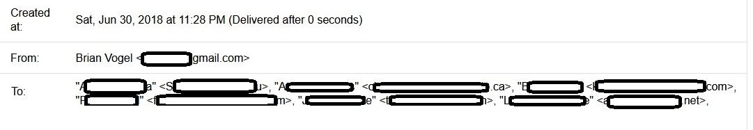 redacted_email_header.jpg