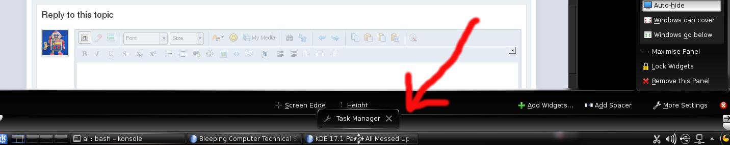 task_manager.kde.png