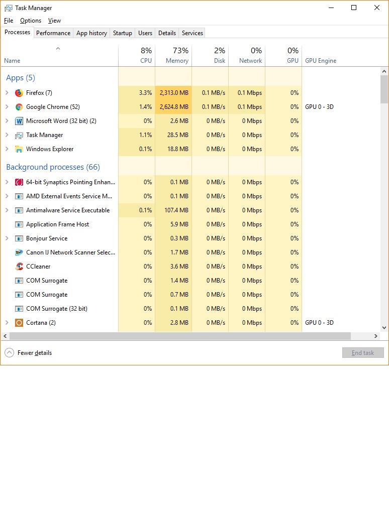 task_mgr_processes_tab.jpg