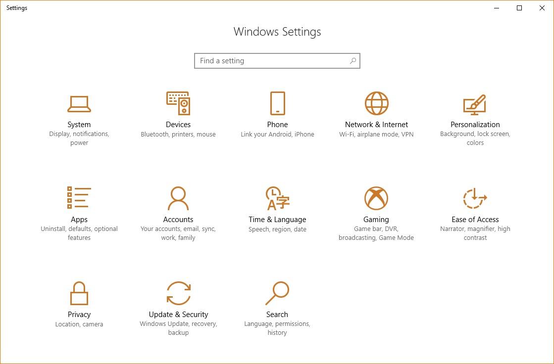 v1709_settings.jpg