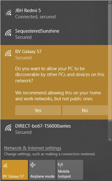 wifi_new_network_prompt.jpg