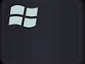 windows-key.png