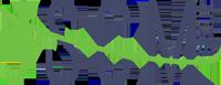 JSCM logo