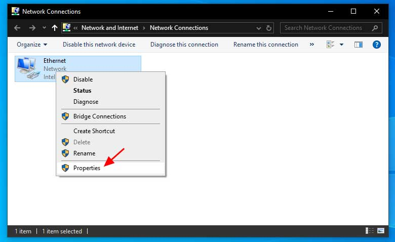 Many Windows 10 Users Unable to Connect to Windows Update Service