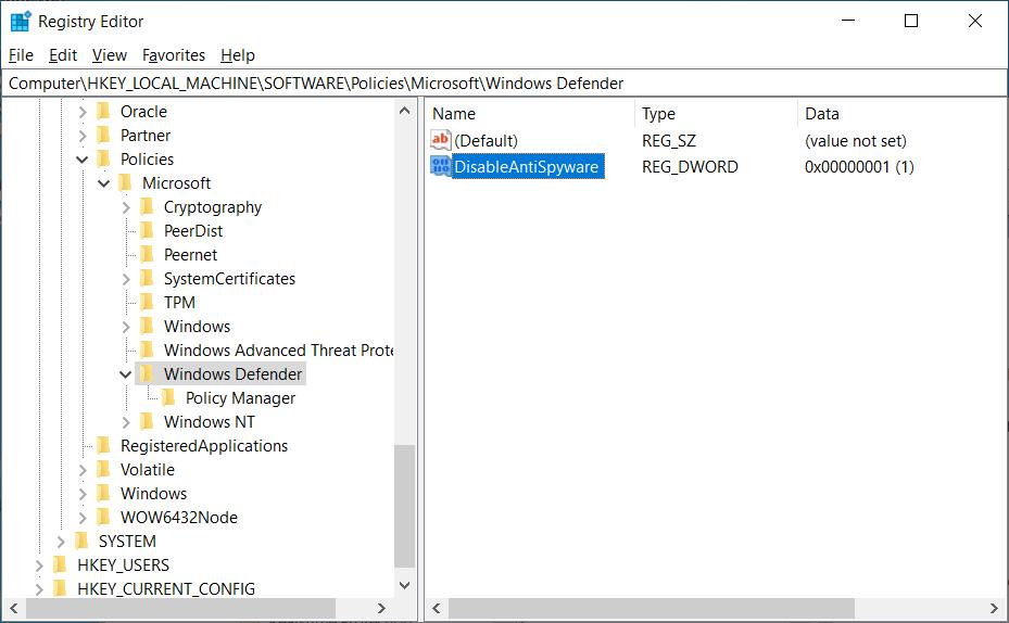 Windows 10 Offline Updates - Windows 10 Discussion
