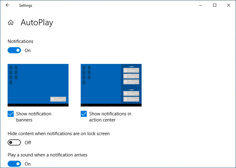 Windows Software 3 New Audio-streaming Software For Amature That Collects Data About Users In November 2019