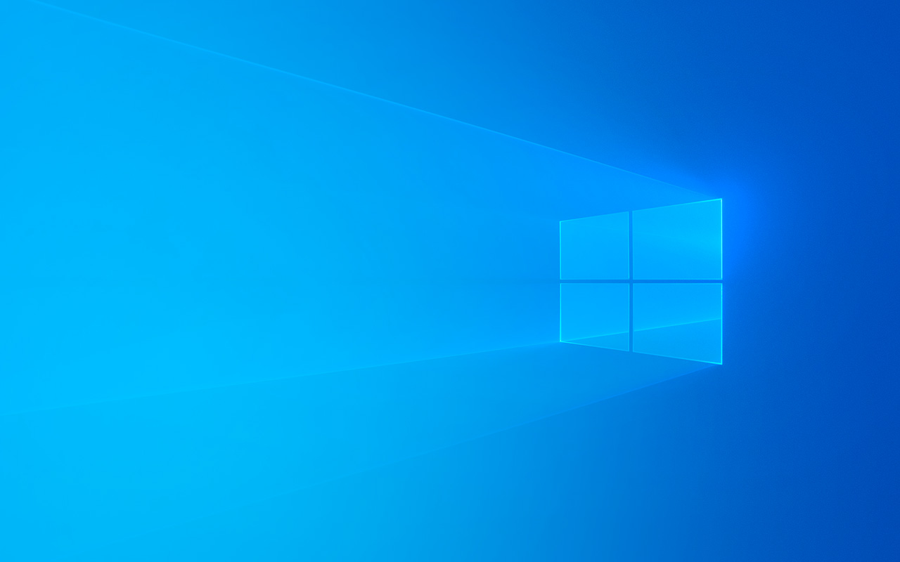 A Closer Look At The New Windows 10 Light Theme
