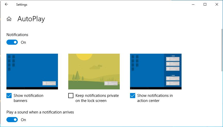 Three Hidden Features Found in Next Windows 10 Version