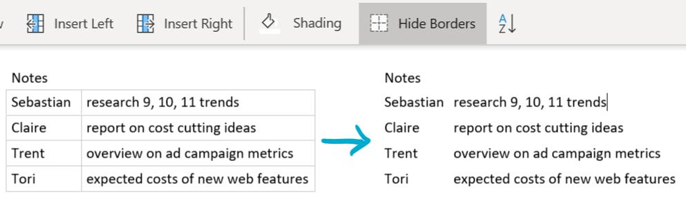 OneNote para Windows 10 recebe grande atualização; veja o que há novo! 4