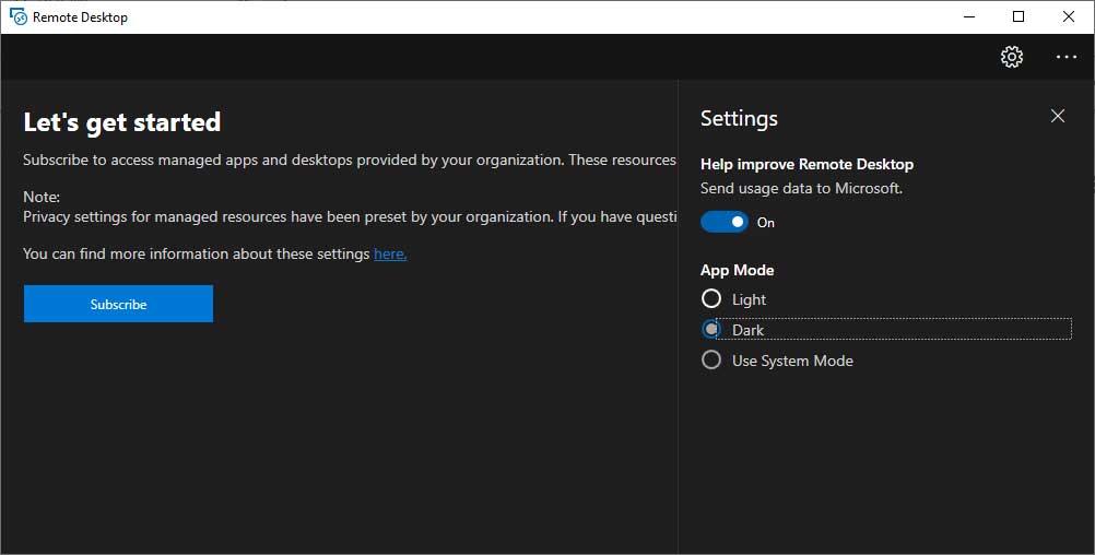 Windows 7 Gets an Extra Life With Windows Virtual Desktop