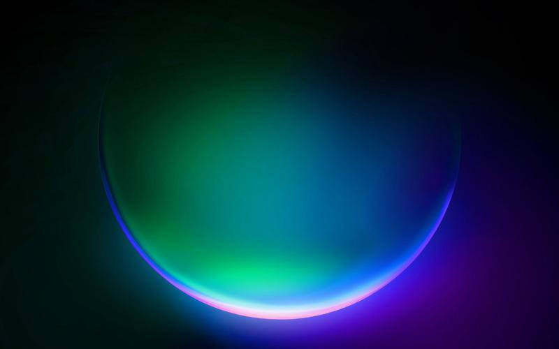 Glow #4