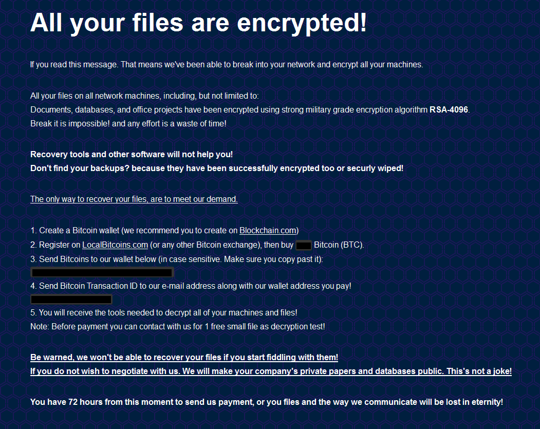 https://www.bleepstatic.com/images/news/columns/week-in-ransomware/2020/january/10/bitpylock.png