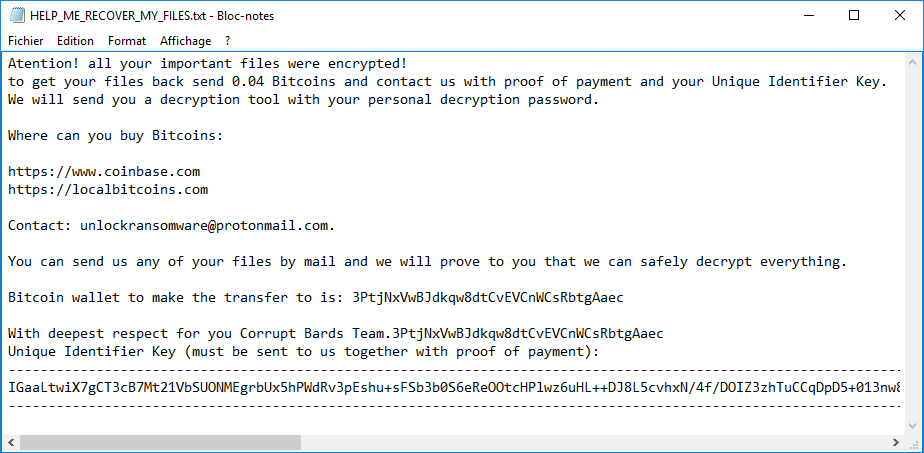 https://www.bleepstatic.com/images/news/columns/week-in-ransomware/2020/january/10/quimera.png