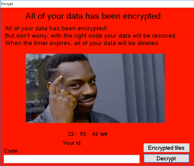 https://www.bleepstatic.com/images/news/columns/week-in-ransomware/2020/january/10/roll-safe.png