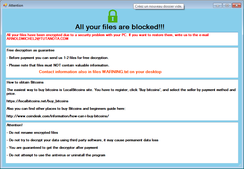 https://www.bleepstatic.com/images/news/columns/week-in-ransomware/2020/january/10/somik1.png