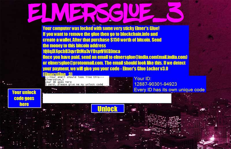 ElmersGlue_3