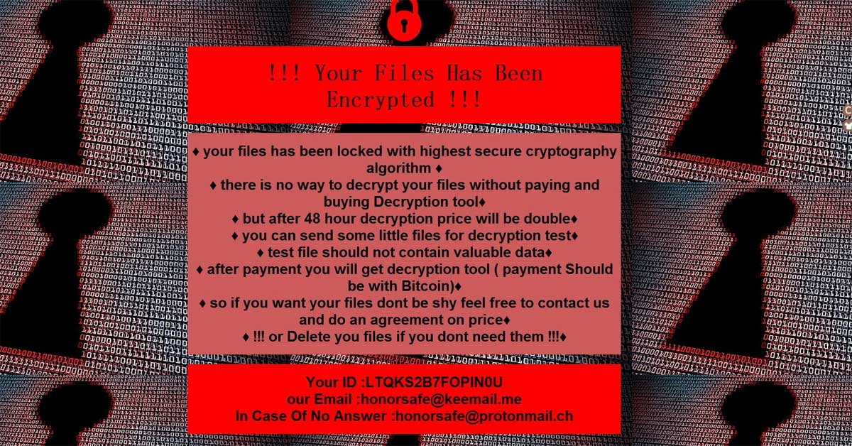 VoidCrypt