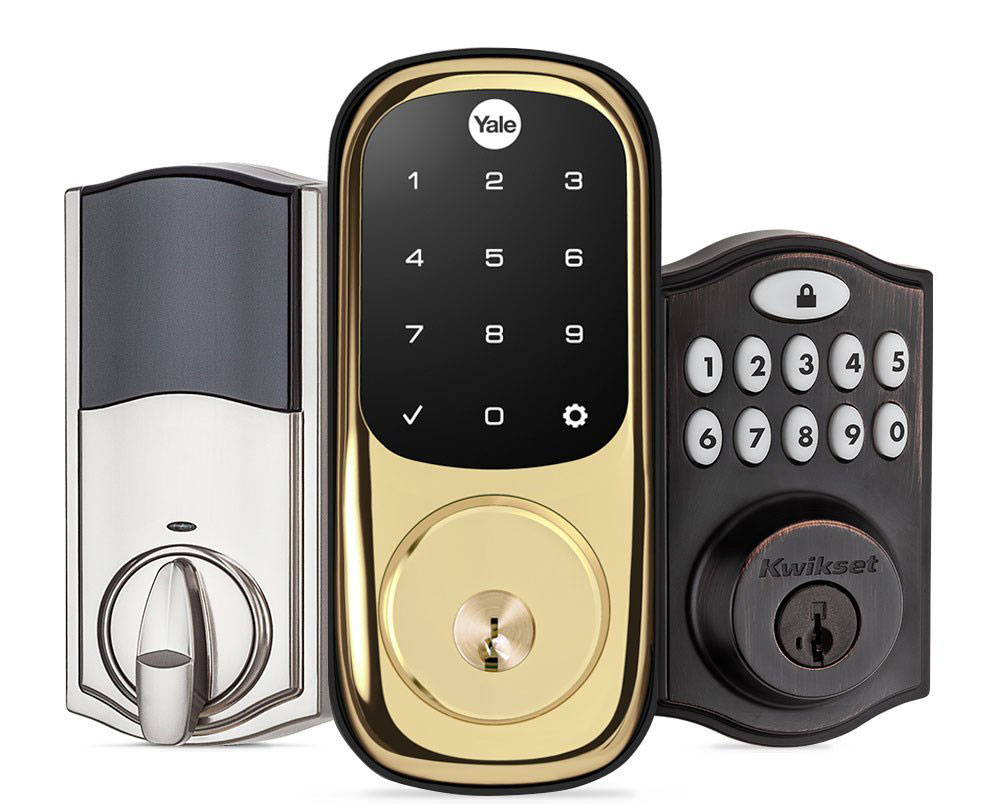 Amazon Key Goes Nationwide With Big Savings & Exit/Entry Clips