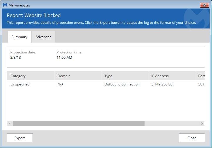 malwarebytes license key 3.4 5
